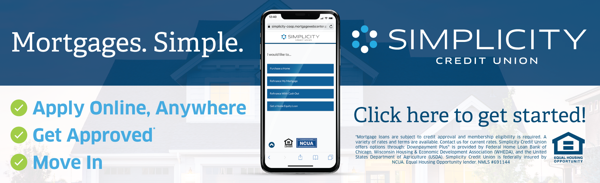 https://simplicity-coop.mortgagewebcenter.com/
